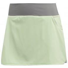 Adidas Club Glow Green US Open 2019 Skirt
