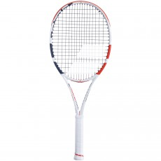 Raquette Babolat Pure Strike Team (285g)
