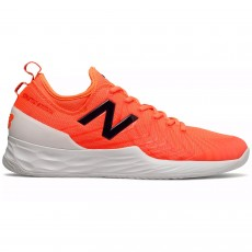 Chaussure New Balance Fresh Foam Lav Orange