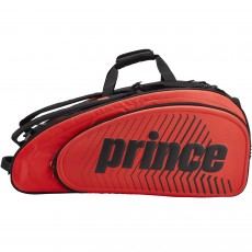 Thermobag Prince Tour Slam 12R Rouge / Noir