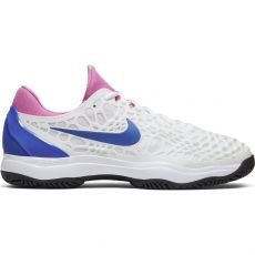 Chaussure Nike Zoom Cage 3 Hiver 2019