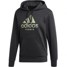 Sweat Adidas CAT Tennis