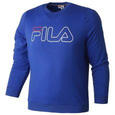 Sweat Fila Rocco Blue