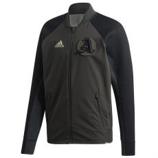 Adidas New York VRCT US Open Jacket