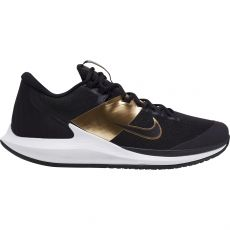 Nike Air Zoom Zero Black / Gold Holiday 2019