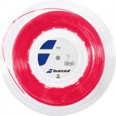 Bobine Babolat Origin Rouge 1.30 200m