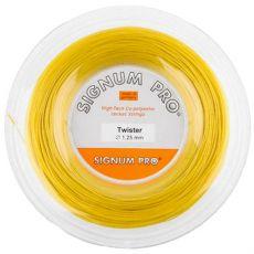 Bobine Signum Pro Twister 200m