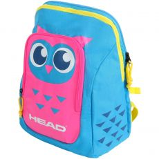 Head Kids Blue Junior Backpack