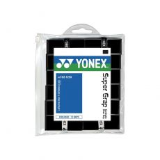 Surgrips Yonex Super Grap 12 Noir