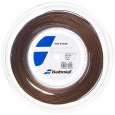 Bobine Babolat RPM Power 200m