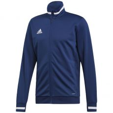 Veste Adidas Team 19 Navy