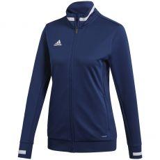 Veste Adidas Femme Team 19 Navy
