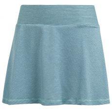 Jupe Adidas Parley Bleu