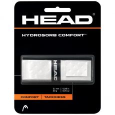 Head Basisgrip Hydrosorb Comfort White