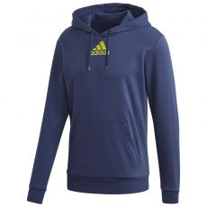 Adidas CAT Graphic Tennis Hoodie Australian Open 2020