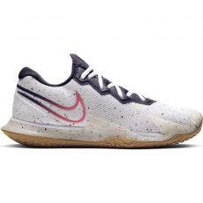 Chaussure Nike Air Zoom Vapor Cage 4 Australian Open 2020