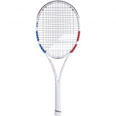 Raquette Babolat Pure Strike 16/19 (305g) Flag USA