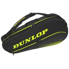 Sac Dunlop SX Performance Thermo 3R