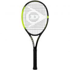 Dunlop SX 300 Lite Tennisracket