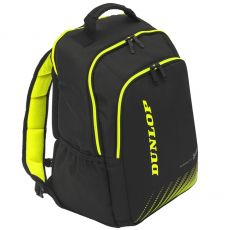 Sac à dos Dunlop SX Performance Backpack
