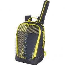 Sac à Dos Babolat Club Yellow Black