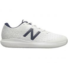 New Balance 996 V4 White