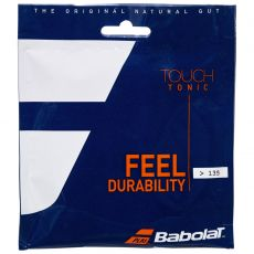 Babolat Touch Tonic Natural Gut