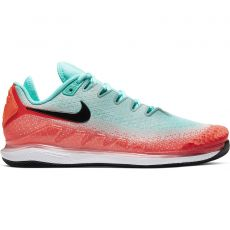 Chaussure Nike Zoom Vapor X Knit Snake Desert 2020