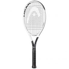 Head Graphene 360+ Speed S (285g)
