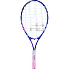 Babolat Junior B'Fly 25
