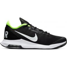 Chaussure Nike Air Max Wildcard Clay Black Yellow