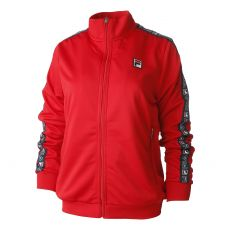 Jacket Fila Julius Red