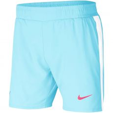 Short Nike Rafa Paris Été 2020
