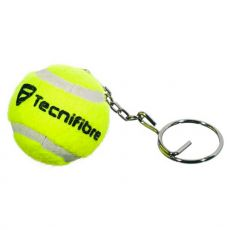 Porte Clé Tecnifibre Mini Balle