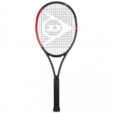 Dunlop CX 200+ 16/19 (305gr) Tennisracket
