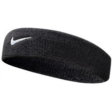 Headband Nike Dri-Fit