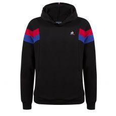 Sweat Le Coq Sportif N°1 Enfant black