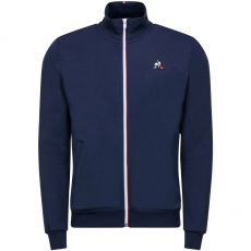Sweat Zippé Le Coq Sportif N°2 Blue