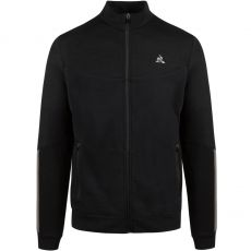 Sweat Le Coq Sportif N°1 Black