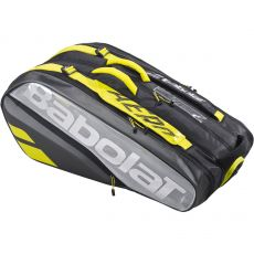 Thermobag Babolat Pure Aero VS 9R