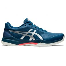 Chaussure Asics Gel Game 7 Mako Blue FW20
