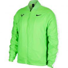 Nike Rafael Nadal Fall 2020 Jacket