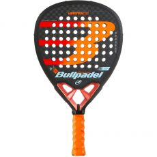 Raquette Bullpadel Vertex 2 20