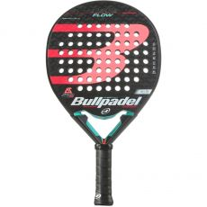Raquette Bullpadel Flow Woman 20