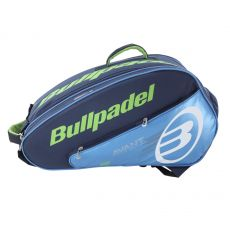Bag Bullpadel BPP-20005