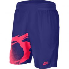 Nike Court Slam US Open 2020 Short