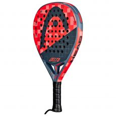Head Graphene 360+ Delta Elite avec CB