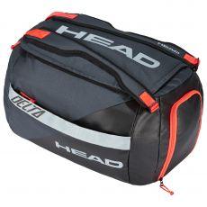 Sac Head Delta Sport Bag Padel