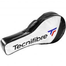 Sac Tecnifibre Tour RS Endurance Blanc 4 Raquettes