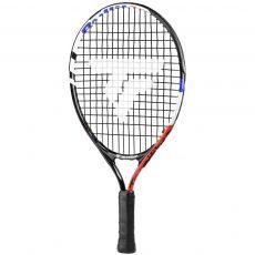 Tecnifibre Junior Bullit 19 Tennisracket